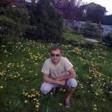 Evgeniy, 30  , Bolhrad