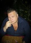Anatliy, 41  , Moscow