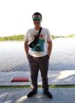 Aleksey , 31  , Yekaterinburg