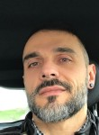 Gabriel, 51  , Visalia