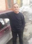 Nail, 64  , Zlatoust