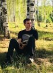 Ilya, 34  , Naro-Fominsk