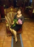 Natalya, 57  , Yekaterinburg