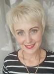 Elena , 40  , Zavolzhe