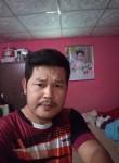 ลิขิต, 27  , Khon Kaen