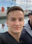 CarcettiFanboy, 34, Moscow