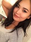 Tanya, 19  , Irkutsk