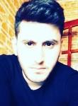 Mark, 34  , Yerevan