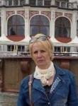 Анна, 59  , Gdansk