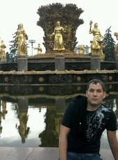 Aleksey, 38, Russia, Kazan