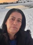 אילנה, 47  , Haifa