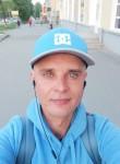 Alex, 36  , Izhevsk