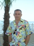 sergey, 61  , Ostrogozhsk