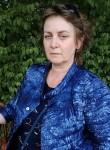 Liliya, 54  , Hilversum
