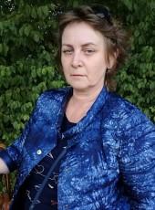 Liliya, 55, Netherlands, Hilversum