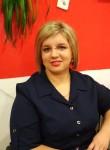 Ірина , 33  , Ternopil