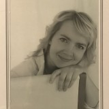 Swetlana, 45  , Bad Bergzaben