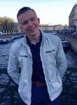 Aleksandr, 23, Velikiy Novgorod