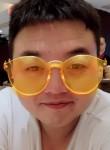 Hus, 33, Dongguan