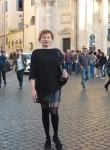 Tatyana, 46  , Penza