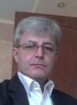 Sergey, 54  , Sarapul