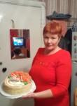 Olga, 56  , Moscow