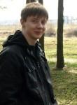 Artem, 28, Ivanovo