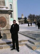 Sergey, 58, Russia, Voskresensk