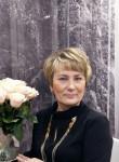 Olga, 60  , Kirov (Kirov)