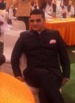 amit, 32  , Suratgarh