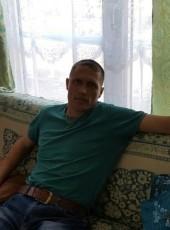 Vitalik, 39, Russia, Yelabuga