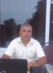 Mihail, 50  , Cahul
