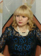 Александра, 28, Russia, Saint Petersburg