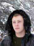 Denis, 21  , Omsk