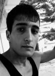 V, 25  , Yerevan