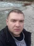 Sergey, 31  , Poznan