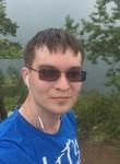 Igor, 23  , Bratsk