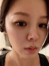 蔡美玲, 30, China, Kaohsiung