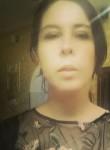Anna, 33, Simferopol