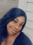 Monique, 30, Vineland