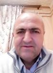 Kamran, 60  , Moscow
