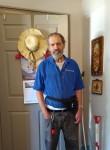 Paul Conard, 67  , Spartanburg