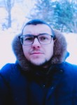 Lev, 24  , Medvedevo