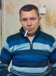 pavel, 49  , Khorol