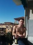 Mikhail, 30  , Smalyavichy