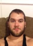 Joey, 32  , Fairfax
