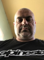 harleyjohn49, 51, Australia, Shepparton