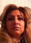 Diana, 40  , Rostov-na-Donu