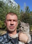 Aleksey, 47  , Volgograd
