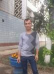Rustam , 44, Tashkent